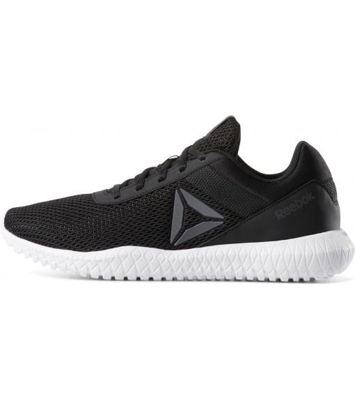 Reebok Trainers Flexagon Energy | Low shoes | scorer.es