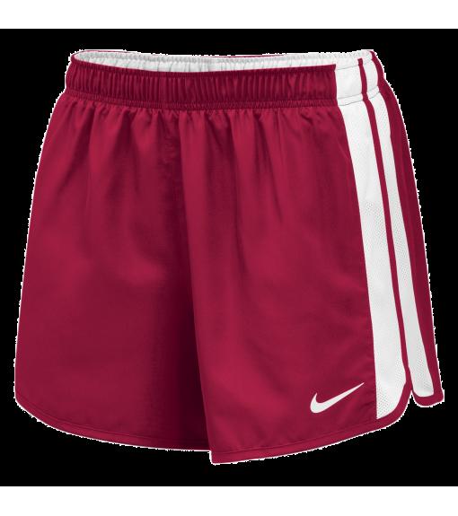 Pantalón corto Nike Anchor   scorer.es