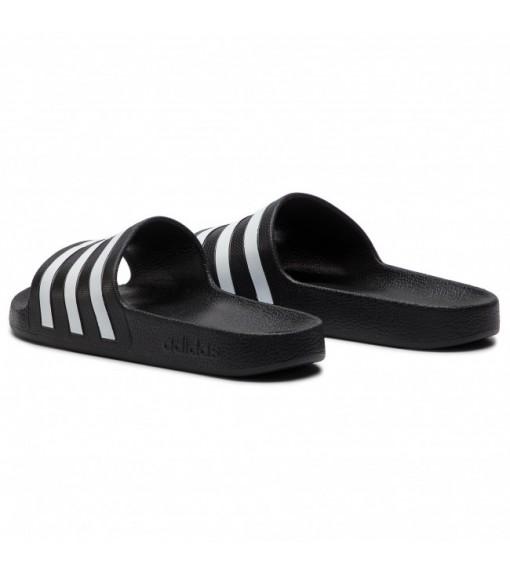 Adidas Men's Sandals Adilette Aqua Black F35543 | Men's Sandals | scorer.es