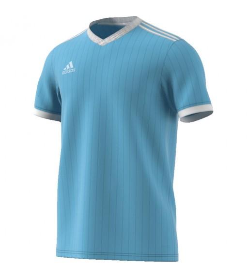 Adidas Men's T-Shirt Tabela 18 Blue CE8943 | Football clothing | scorer.es