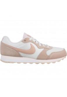 Zapatillas Mujer Nike Md Runner 2 Rosa 749869-604 | scorer.es