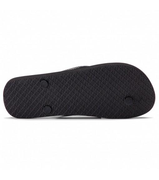 Fila Flip Flops Troy Sport & Style Black 1010288.25Y | Men's Sandals | scorer.es