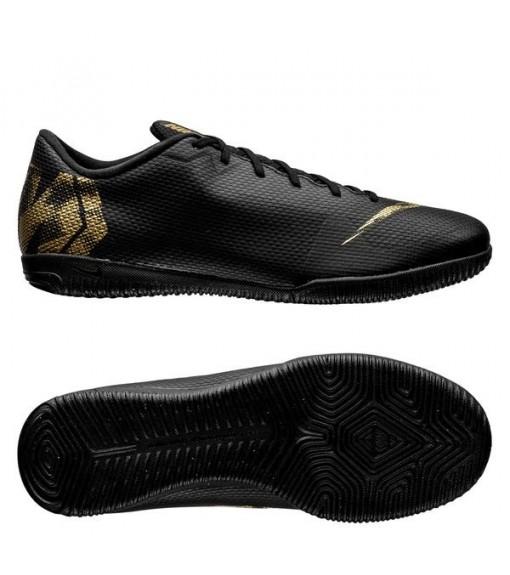 Botas de fútbol sala Nike VaporX 12 Academy IC - Hombre - AH7383-077 | scorer.es