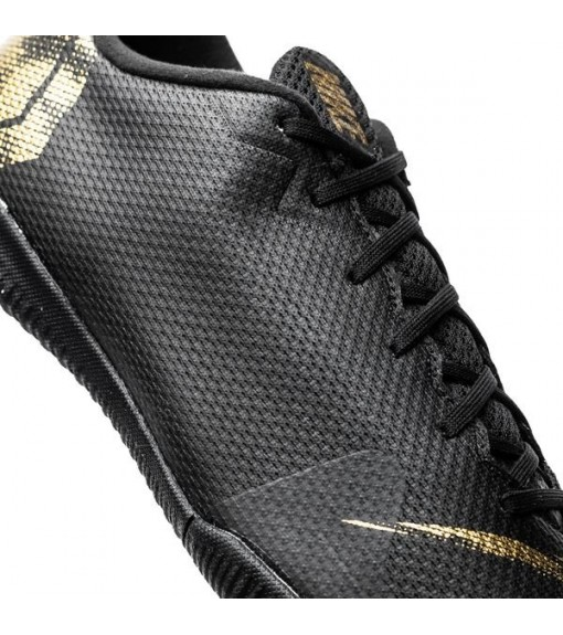 Nike Indoor Football Boots VaporX 12 Academy IC - Men - AH7383-077 | Football boots | scorer.es