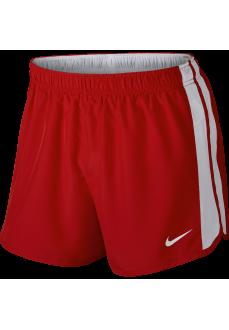 Pantalón corto Nike Anchor