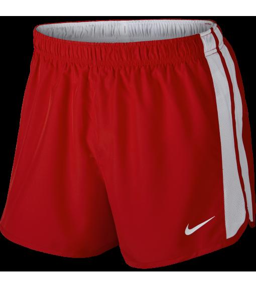 Pantalón corto Nike Anchor | scorer.es