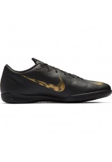 Nike Indoor Football Boots VaporX 12 Academy IC - Men - AH7383-077 | Football boots | scorer.es