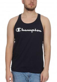 Camiseta Champion Tank Top BSs501 Nny | scorer.es