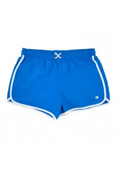 Champion Men's Swimsuit Blue BS090 BAT 212885