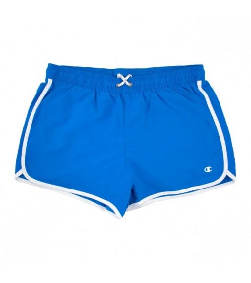 Champion Men's Swimsuit Blue BS090 BAT 212885 | Swimwear | scorer.es