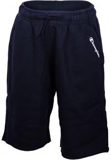 Champion Shorts Nny