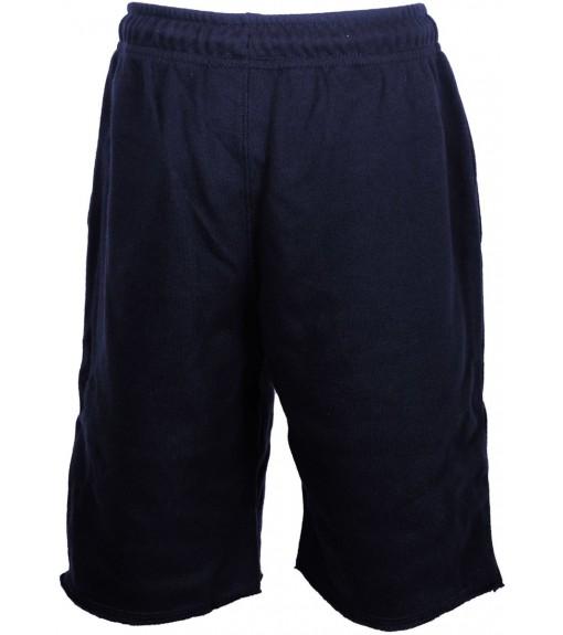Champion Shorts Nny | Shorts | scorer.es