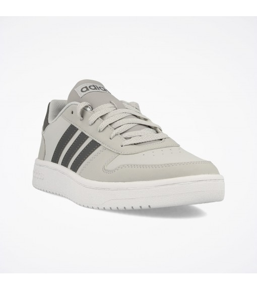 Adidas Hoops 2.0 Trainers F34854 | Low shoes | scorer.es
