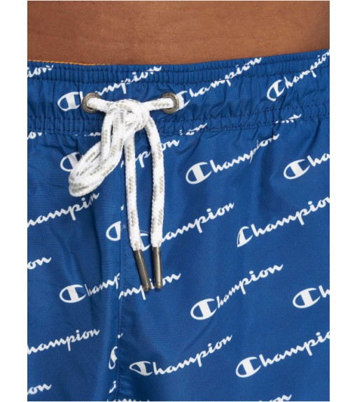 Champion Swimsuit Bl501 | Swimwear | scorer.es