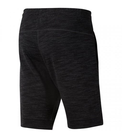 Pantalón corto Hombre Reebok Training Essential Negro DU3784 | scorer.es