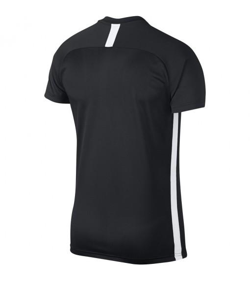Nike Men's Dry Academy Top Black T-Shirt AJ9996-010   Football clothing   scorer.es