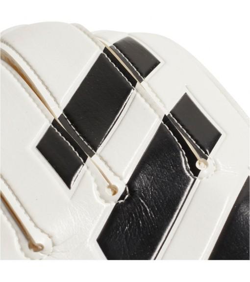 Adidas Goalkeeper Gloves Real Madrid White CW5620   Goalkeeper Gloves   scorer.es