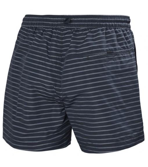 Helly Hansen Men's Shorts Colwell Trunk Navy Blue 33970_599 | Men's Swimsuits | scorer.es