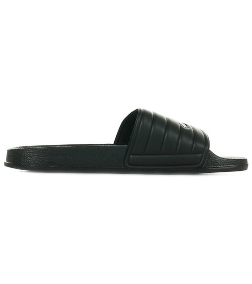 Kappa Slide Men´s Matese Black/White 304NC40-949   Men's Sandals   scorer.es