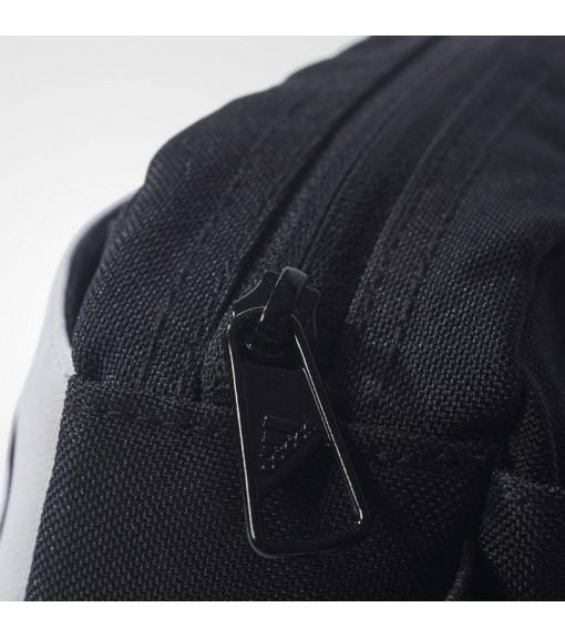 Riñonera Adidas Negra | scorer.es