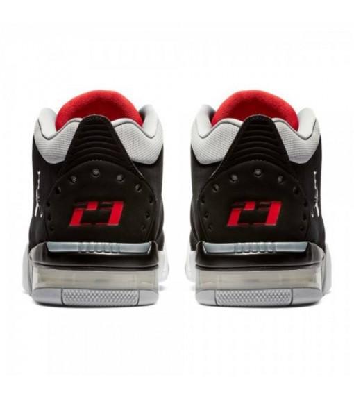Zapatilla Hombre Nike Jordan Big Fund Negro BV6273-001 | scorer.es