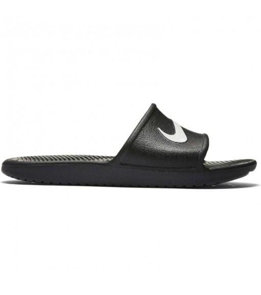 Nike Men's Slides Kawa Shower Black 832528-001 | Sandals/slippers | scorer.es