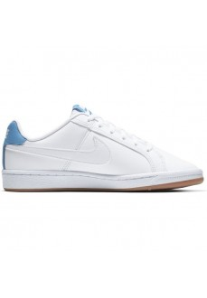 Zapatillas Nike Court Royale Blanca 833535-106