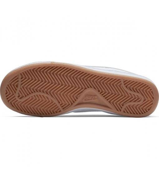 Zapatillas Nike Court Royale Blanca 833535-106 | scorer.es