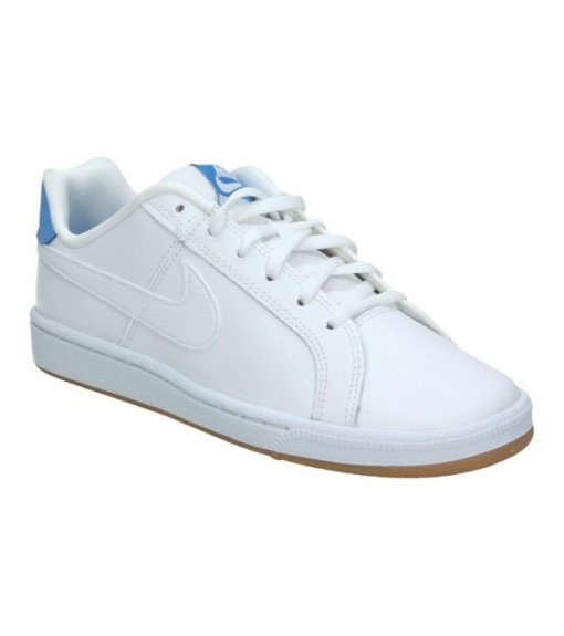 Nike Trainers Court Royale White 833535-106 | Low shoes | scorer.es