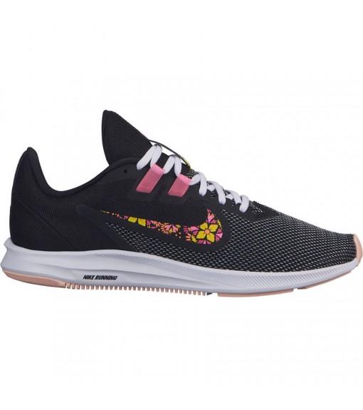 Zapatillas Nike Downshifter 9 Negro BQ9263-001 | scorer.es