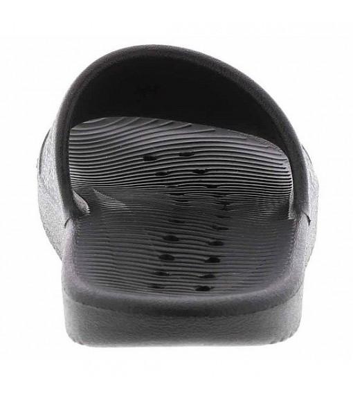 Nike Slides Kawa Shower Black BQ6831-002   Sandals/slippers   scorer.es