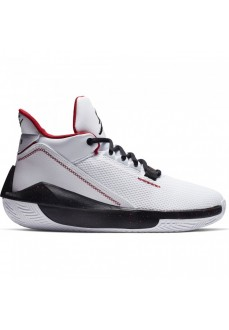Zapatillas Hombre Nike Jordan Blanco BQ8737-101