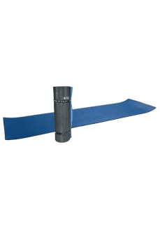 Altus Two-Colored Mat nº3 Gray/Blue 3400002705