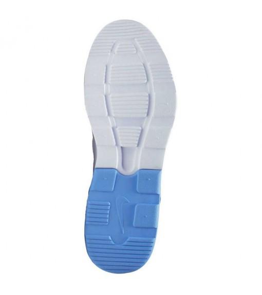 Zapatillas Hombre Nike Air Max Motion 2 AO0266-100   scorer.es