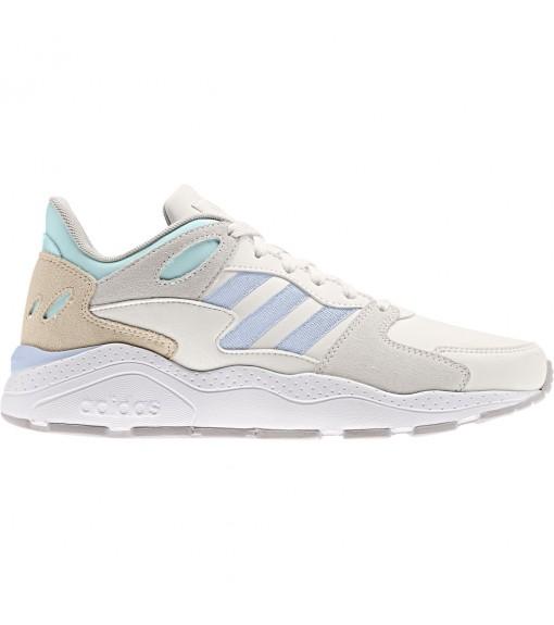 zapatillas mujer new adidas