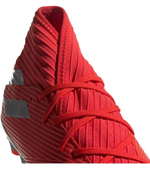 Adidas Men's Football Boots Nemeziz 19.3 AG Red F99994 | Football boots | scorer.es