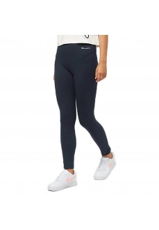 Leggings Champion Bs501 Nny