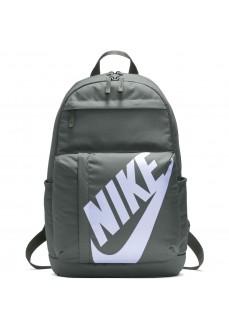 Mochila Nike Elemental Gris BA5381-344