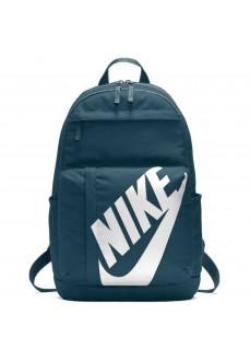 Mochila Nike Elemental Verde BA5381-304