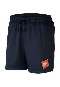 Pantalón Corto Hombre Nike Nsw Jdi Mvn Flow AR2859-451 | scorer.es