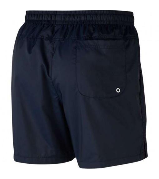 Nike Men's Shorts Nsw Jdi Mvn Flow AR2859-451   Shorts   scorer.es