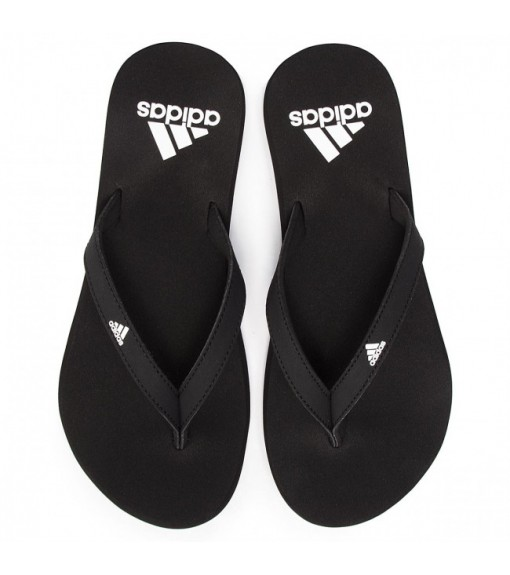 Chancla Mujer Adidas Eezay Flip Flop Negro F35035 | scorer.es