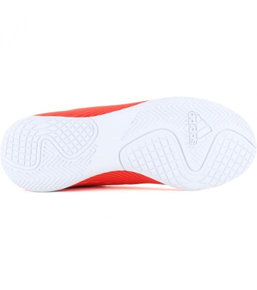 Adidas Football Boots Nemeziz 19.4 In Red F99938 | Football boots | scorer.es
