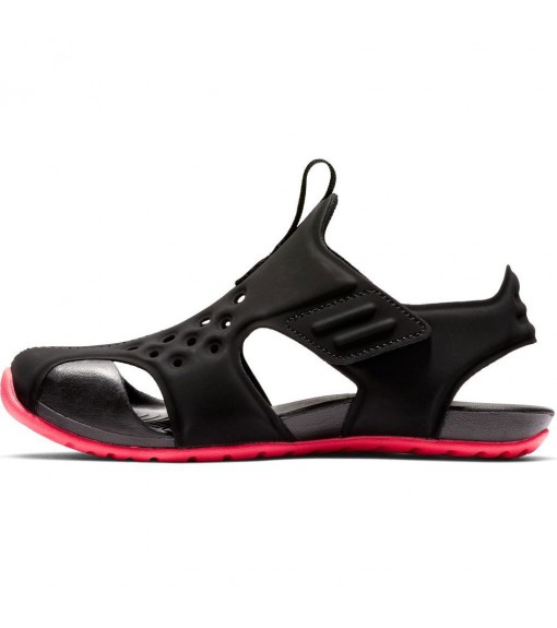 Nike Sandals Sunray Protect 2 Black 943826-003 | Sandals/slippers | scorer.es