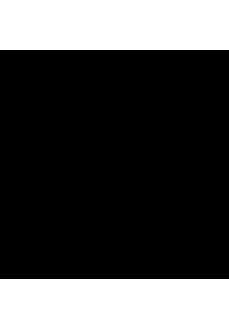 Nike Swim Cap Black 93065-001