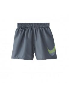 Nike Swimsuit Mash Up Breaker | Swimwear | scorer.es