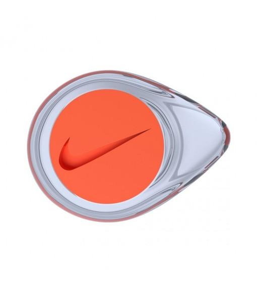 Tapones Nike Ear Plugs Naranja NESS9175-618 | scorer.es