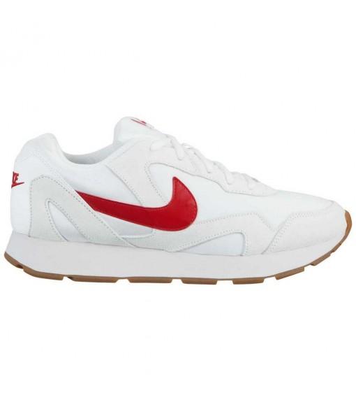 Nike Men's Trainers Delfine White CD7090-101 | Low shoes | scorer.es
