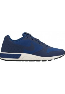 Zapatillas Nike Nightgazer LW