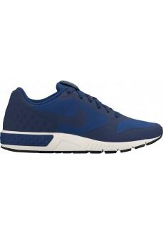 Zapatillas Nike Nightgazer LW